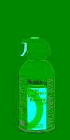 General Purpose Dust Remover  10 oz MCC DSTZ