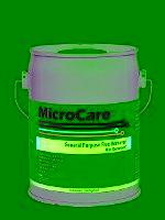 General Purpose Flux Remover  1G Pail MCC FRCG