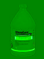 IPA Based Flux Remover  IsoClean MCC BACJG