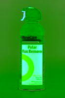 Polar Flux Remover for Lead Free 10 5 oz MCC PFR10A