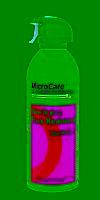 Slow Drying Flux Remover  Citrus   10 oz MCC EC7M