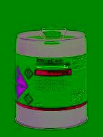 Slow Drying Flux Remover  Citrus MCC EC7MP