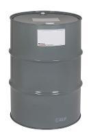 Aqueous Stencil Cleaner  55 Gallon Drum MCC BGAD