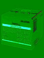 Aqueous Stencil Cleaner  5 Gal Cube MCC BGAP