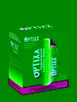 Optixx  Cleaning Kit MCC OTXCK