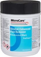 Flux Remover Wipes Refill MCC PROWR