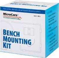 Bench Mounting Kit MCC BK3