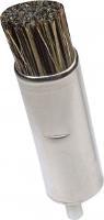TriggerGrip  Standard Replacement Brush MCC RBNB