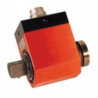 Brushless Rotary Angle Transducer 170252