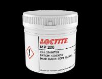 MP200 63S4 ACP NC 500g Paste M00479