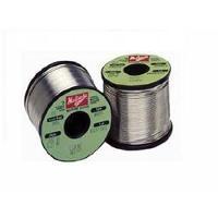 96S Arax  063  Wire Solder MM02358
