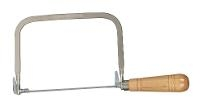 No  50 Coping Saw  4 1 4   15 Points 80170