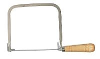 No  60 Coping Saw  6 1 2   15 Points 80176