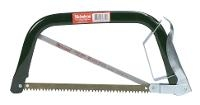 12  Combination Bowsaw and Hacksaw 80799