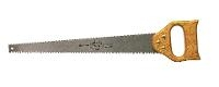 No  316 Double Edge Pruner 80269