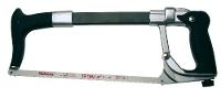 12  Cushioned High Tension Hacksaw Frame 80965