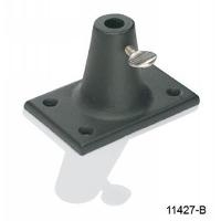 Permanent Screw Down Base Assembly 11427