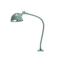 24  Uniflex  Machine Lamp M101 24 18100