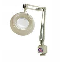 5  Deluxe Magnilite  Magnifier 32300 5
