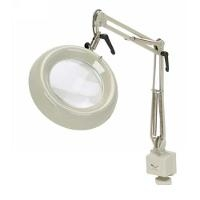 7 5  Big Eye  Magnilite  Magnifier 52300 4