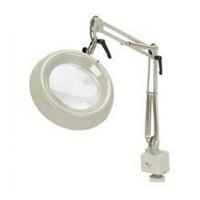 7 5  Big Eye  Magnilite  Magnifier 52400 4