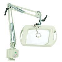 OC White 72400  Vision Lite Magnifier 72400