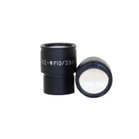 10x Eyepieces  pair PZ WF10