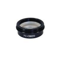 5x Auxiliary Lens PZ OB 050