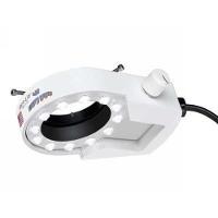 High Intensity LED Ring Illuminator LV2000