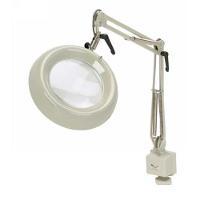 7 5  Big Eye  Magnilite  Magnifier 52300 4 B
