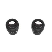 20x Eyepieces for Ergo Zoom   pair EZ WF20