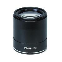 1x Plan APO Auxiliary lens EZ OB 100