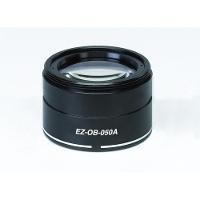 5x Achromatic Auxiliary lens EZ OB 050A