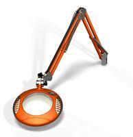 6  Green Lite  LED Magnifier 42400 4 BO