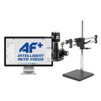 Auto Focus HD Video Inspection System TKMACZ AF BL