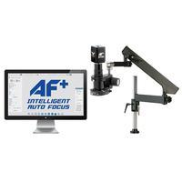 Auto Focus HD Video Inspection System TKMACZ AF FA LV2