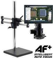 AF  Intelligent Auto Focus Inspection TKSS AF F