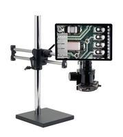 Super Scope  HD Integrated Inspection TKSS D