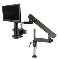 Super Scope  HD Integrated Inspection TKSS FA LV2