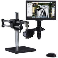 Modular High Magnification Inspection TKVZ HU