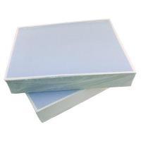 A0985112BT38 ESD Paper  500 Ream Blue A0985112BT38