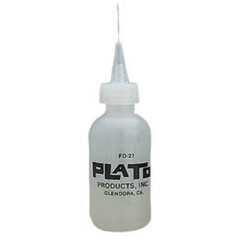 Plato FD-21
