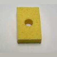 2 7   x 2 7   Sponge   625  thick CS 44 625
