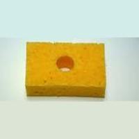 Sponge  10 Pk CS 47