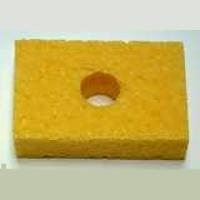 Sponge  10 Pk CS 1