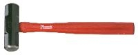 48 oz Double Faced Engineer s Hammer 11528