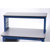 ESD Riser Shelf  18 D x 72 W 8473