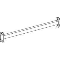 Track Spacer Bar  24 D 1831