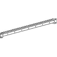Retaining Cross Bar  60 W 1852