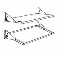 Universal Shelf  24 D x 36 W 8395